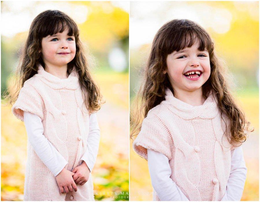 DMN-familyphotography-1