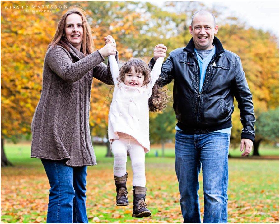 DMN-familyphotography-10