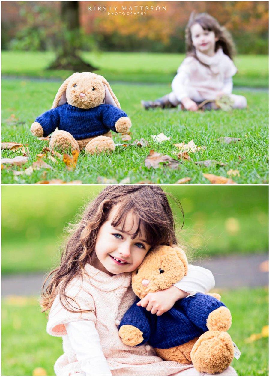DMN-familyphotography-14