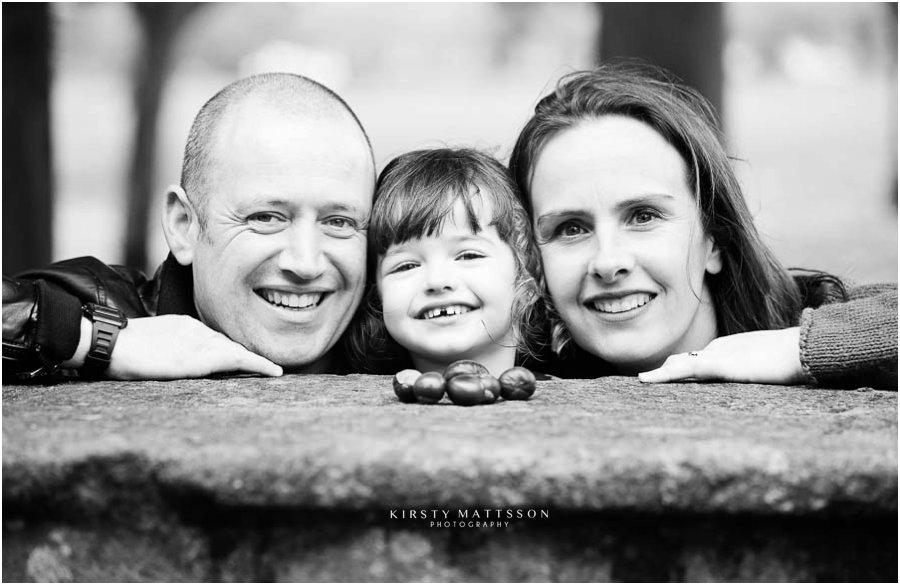 DMN-familyphotography-17