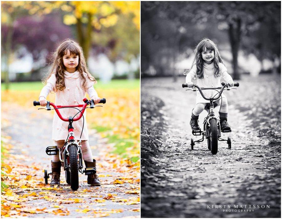 DMN-familyphotography-2