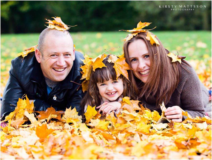 DMN-familyphotography-3