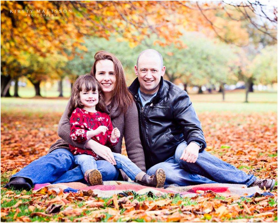 DMN-familyphotography-5