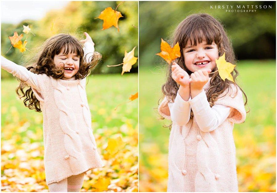 DMN-familyphotography-8