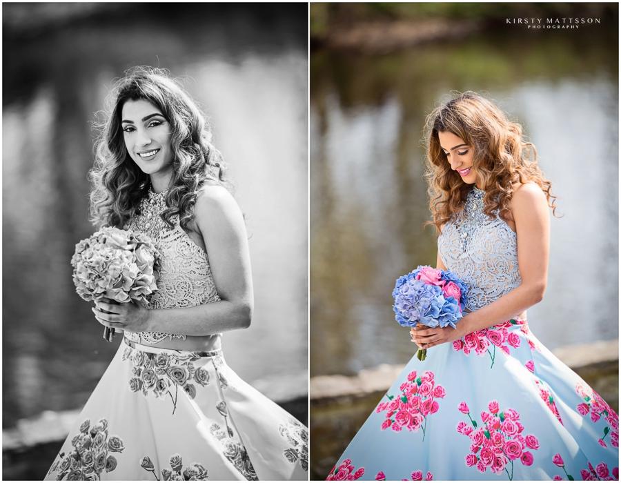 yorkshire-weddingshoot-12