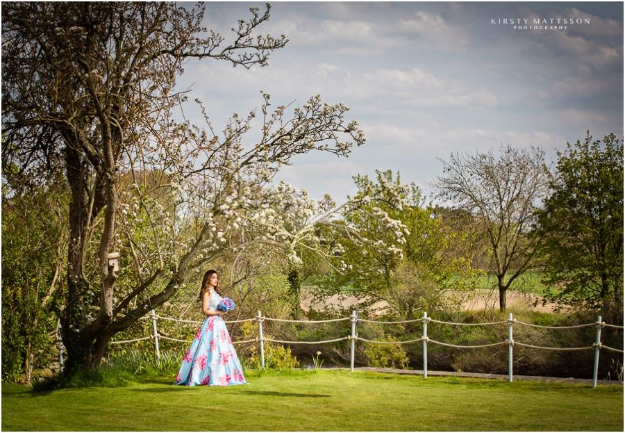 yorkshire-weddingshoot-13