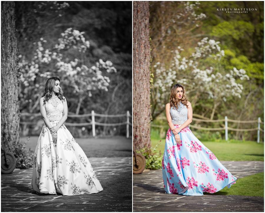 yorkshire-weddingshoot-14