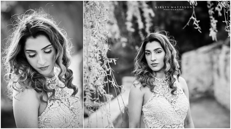 yorkshire-weddingshoot-15