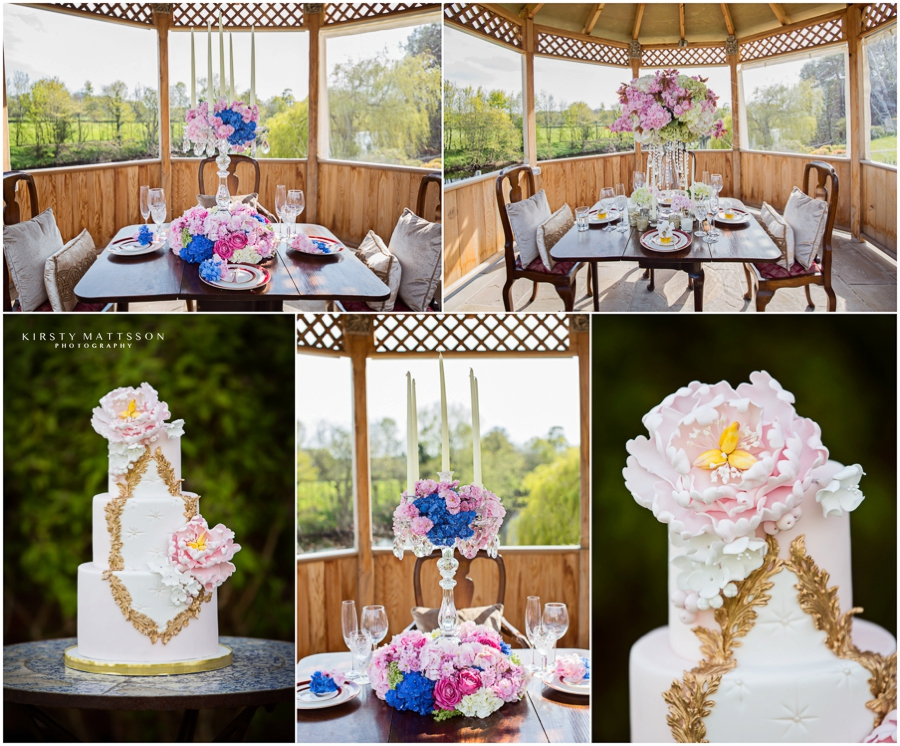 yorkshire-weddingshoot-20