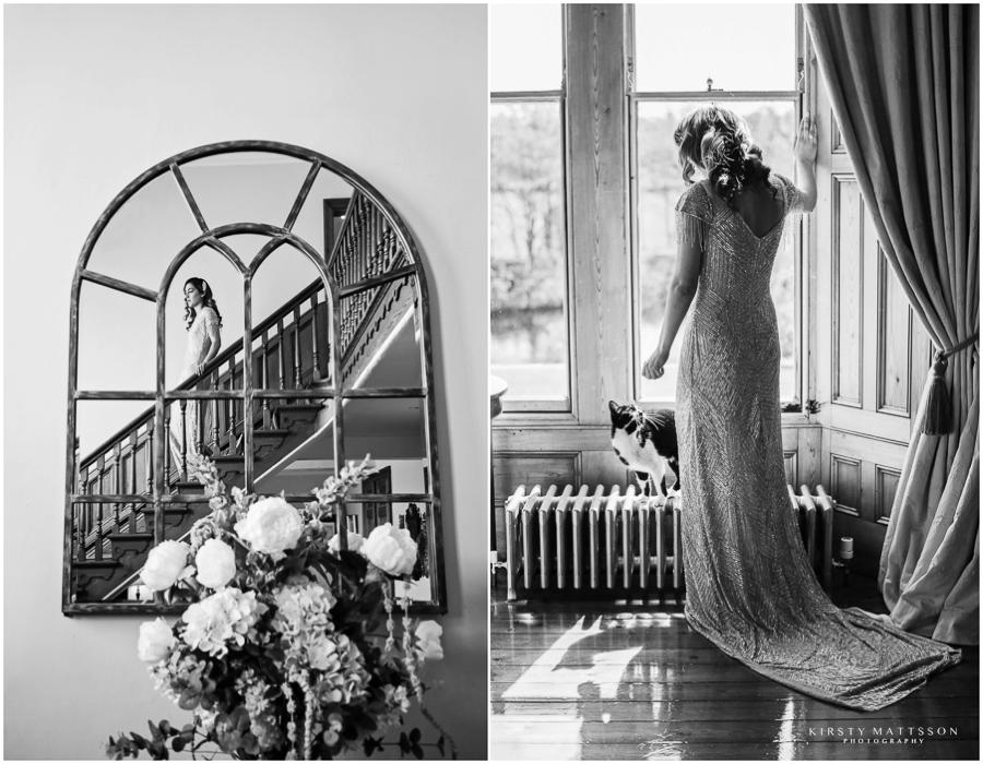 yorkshire-weddingshoot-7