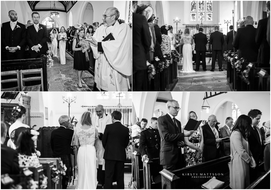 KM-SS-weddingphotography-17