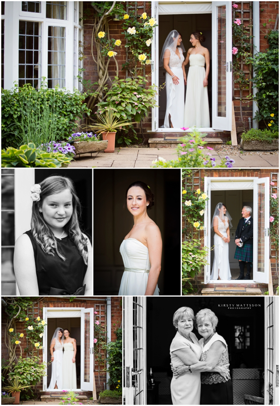 KM-SS-weddingphotography-6