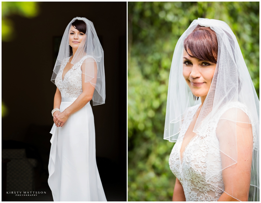 KM-SS-weddingphotography-8