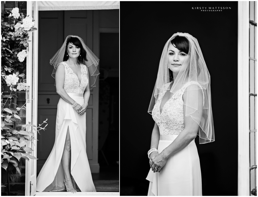 KM-SS-weddingphotography-9