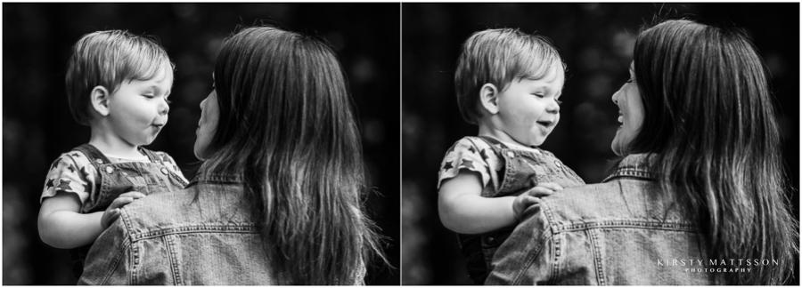KM-family-portrait-photography-10