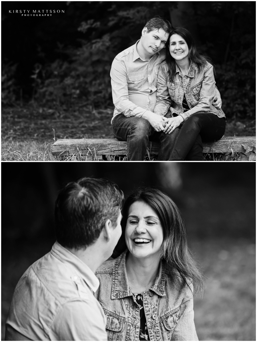 KM-family-portrait-photography-14
