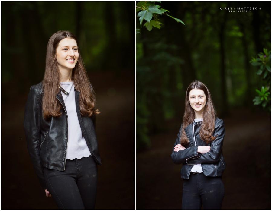 KM-family-portrait-photography-15