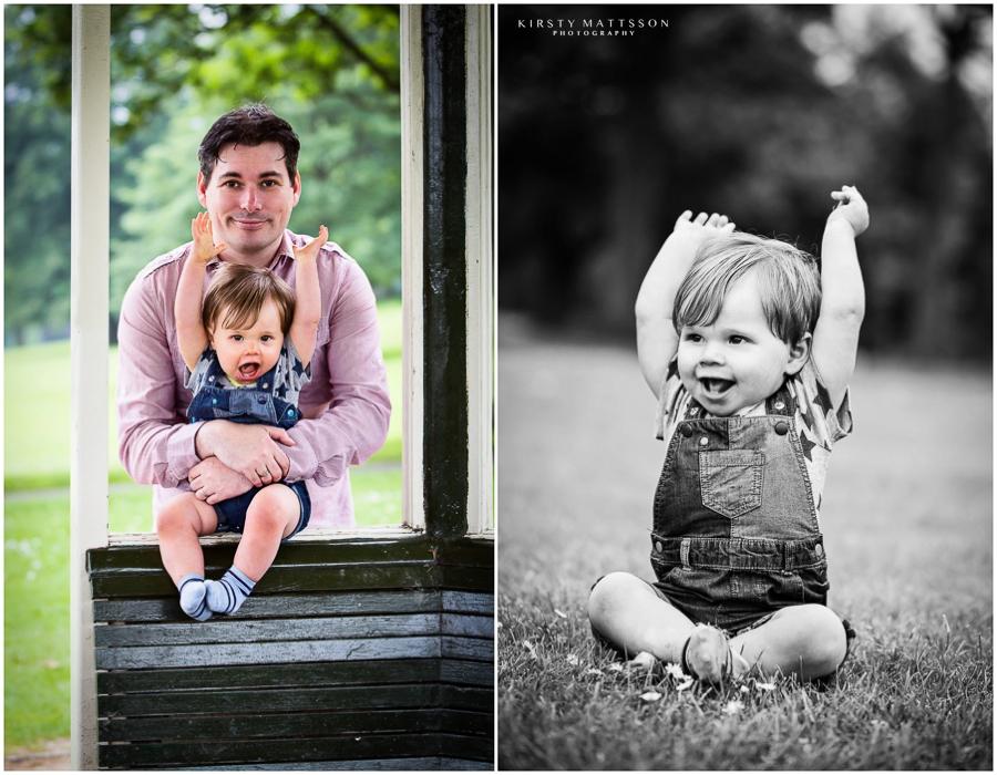 KM-family-portrait-photography-17