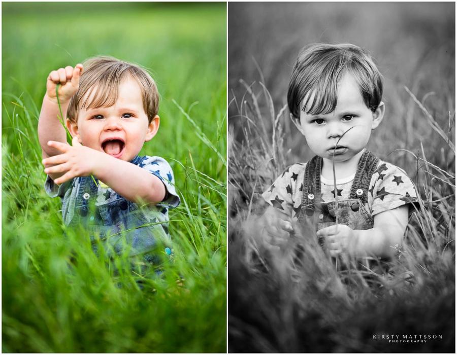 KM-family-portrait-photography-18