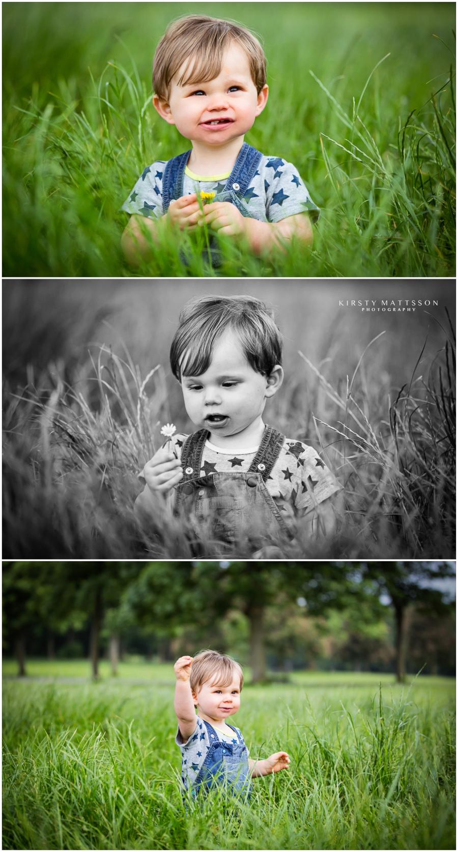 KM-family-portrait-photography-19