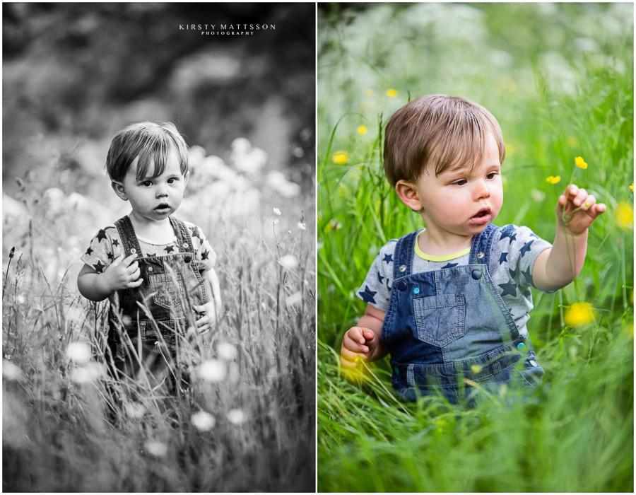 KM-family-portrait-photography-2