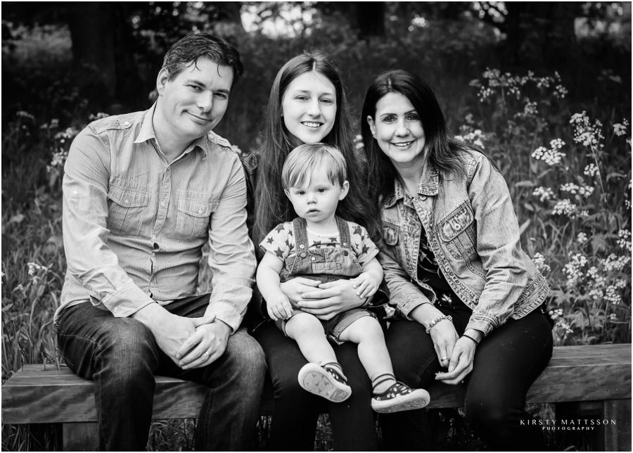 KM-family-portrait-photography-27