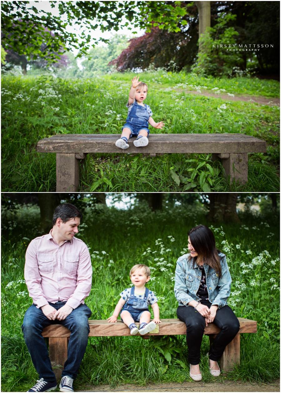 KM-family-portrait-photography-3