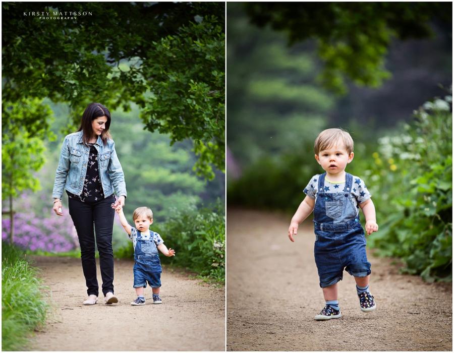 KM-family-portrait-photography-6