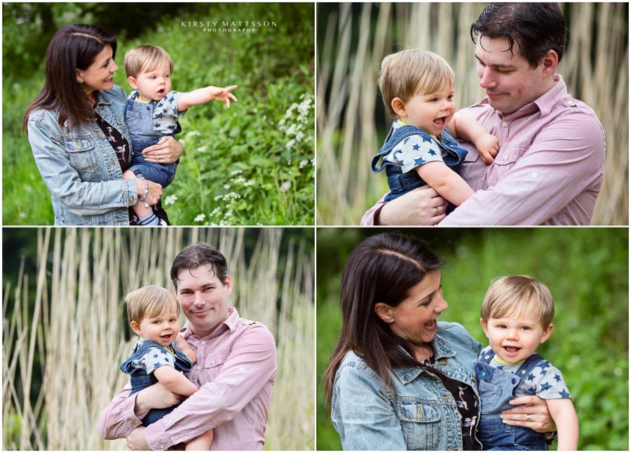 KM-family-portrait-photography-7