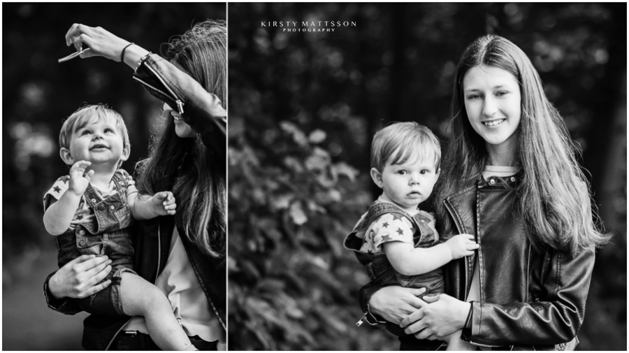 KM-family-portrait-photography-8