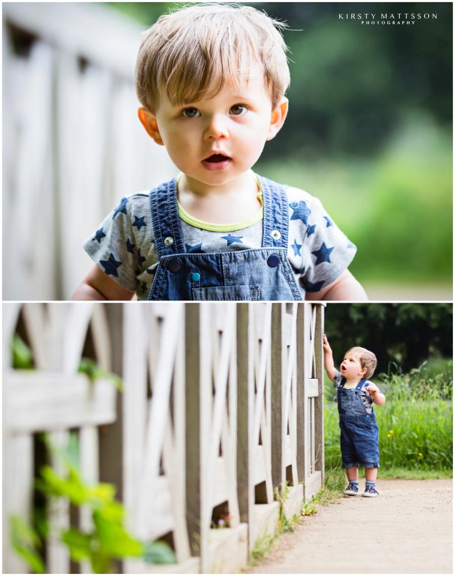 KM-family-portrait-photography-9