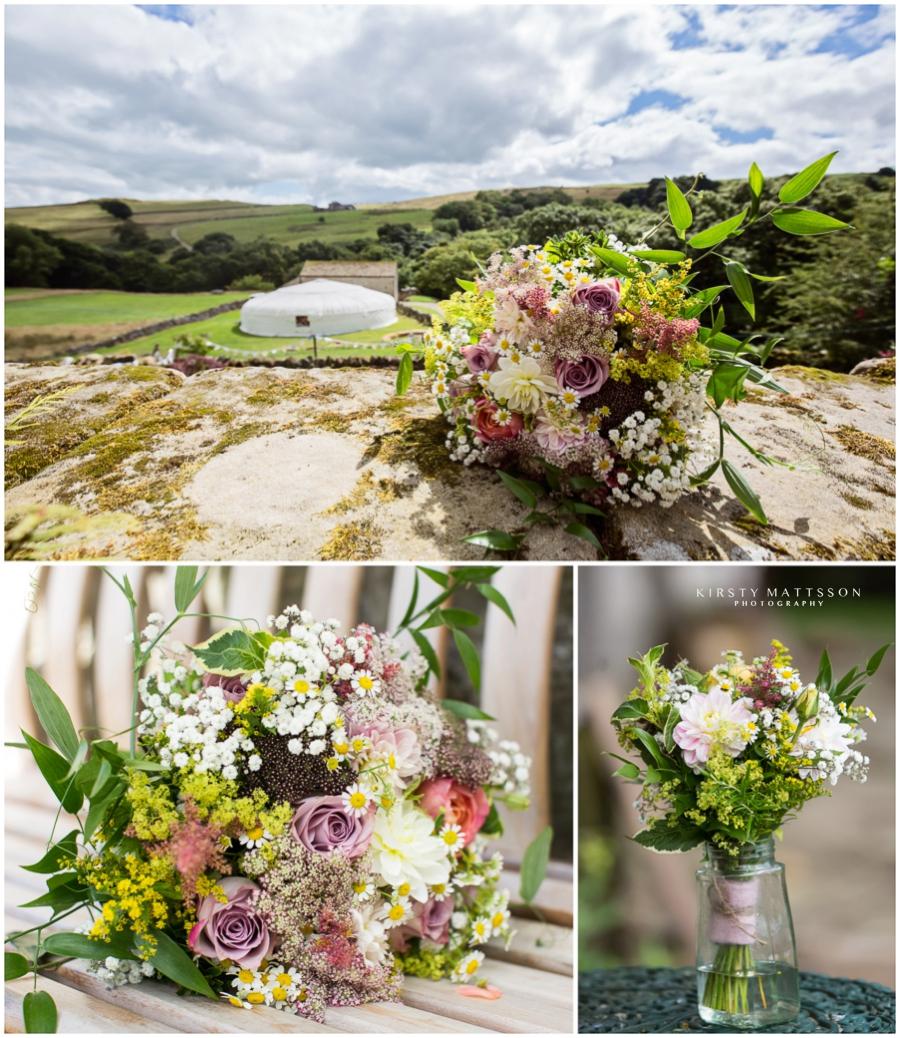 pa-weddingphotopgraphy-10