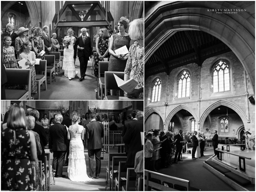 pa-weddingphotopgraphy-11