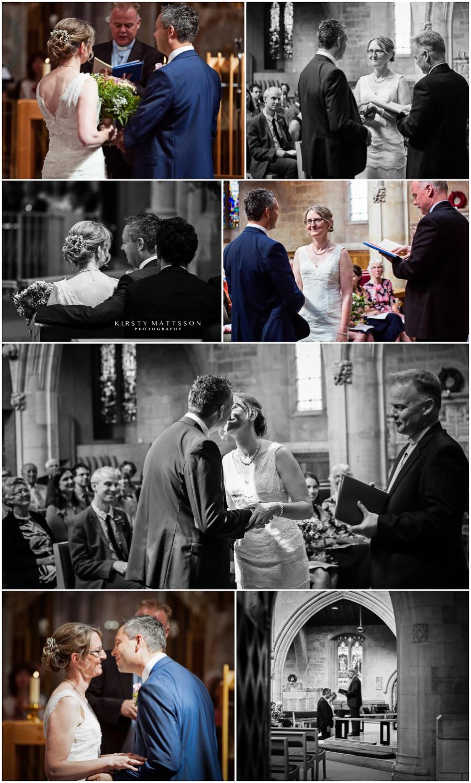 pa-weddingphotopgraphy-12