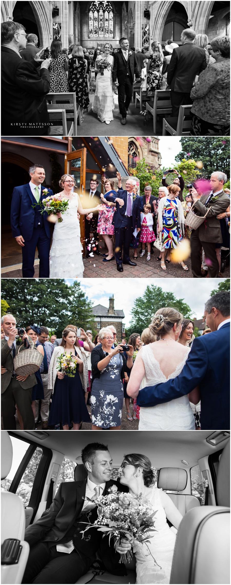 pa-weddingphotopgraphy-13