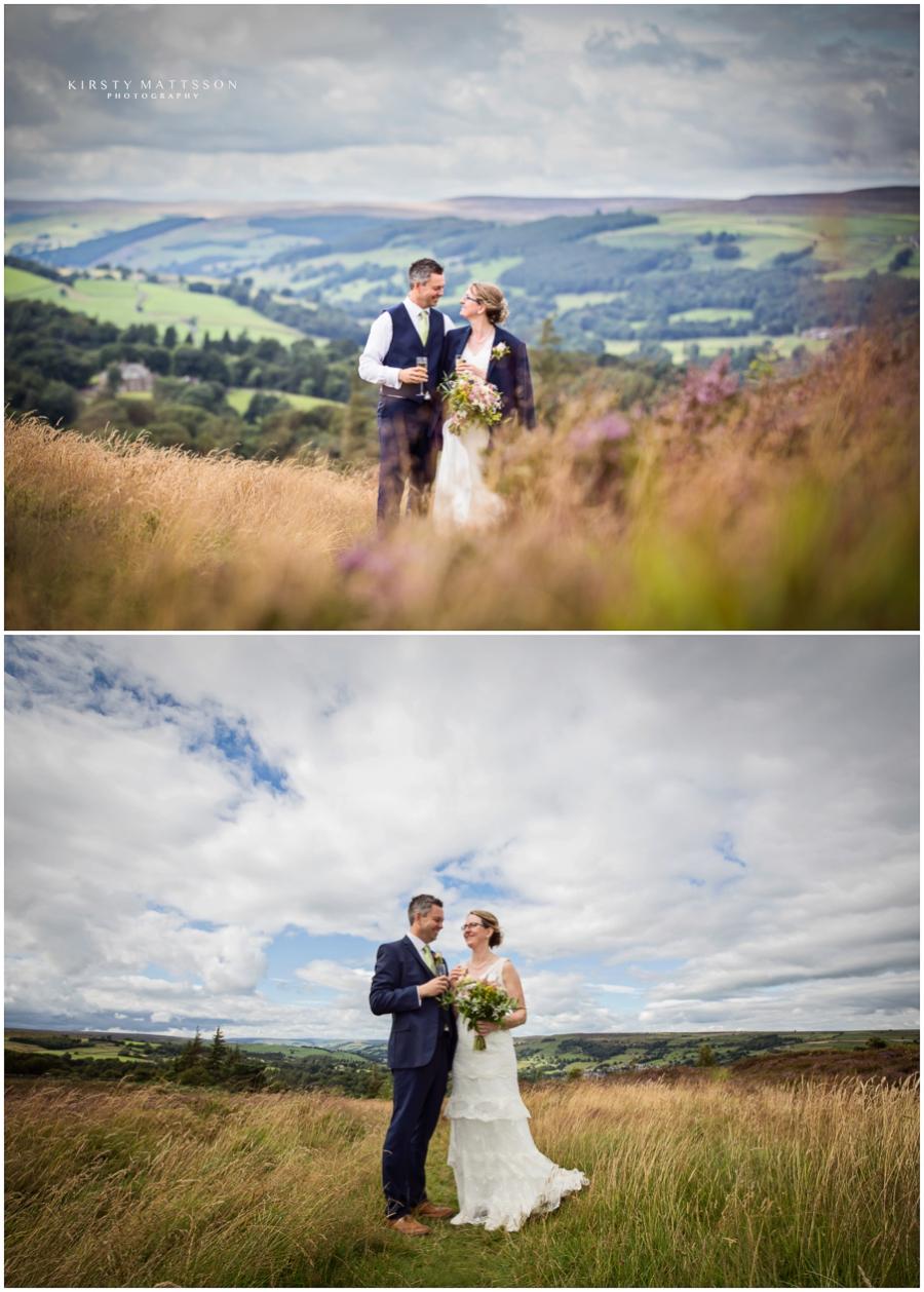 pa-weddingphotopgraphy-14