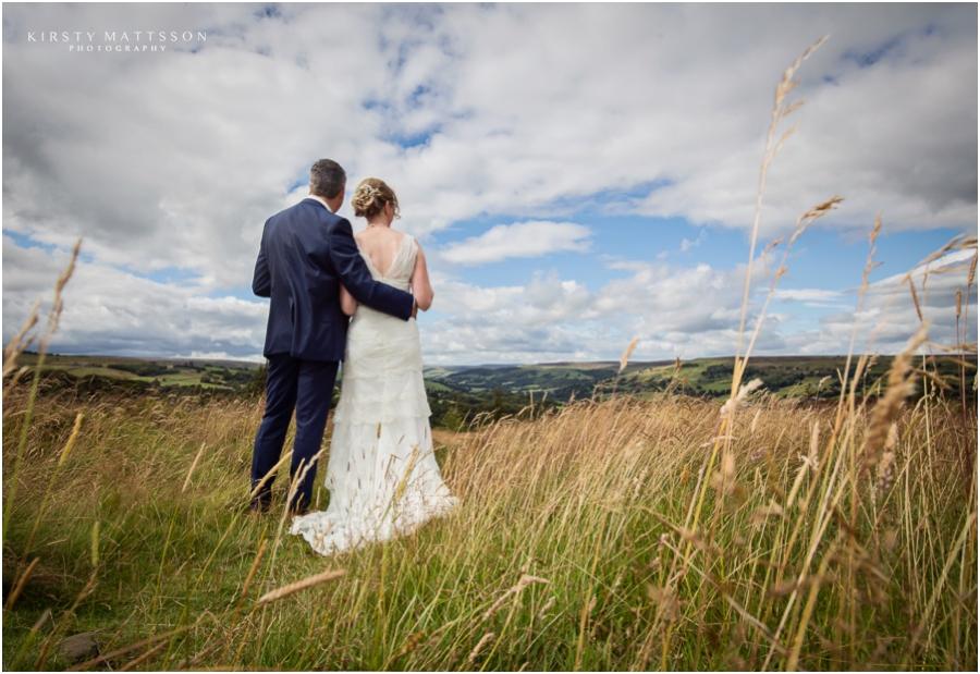 pa-weddingphotopgraphy-15