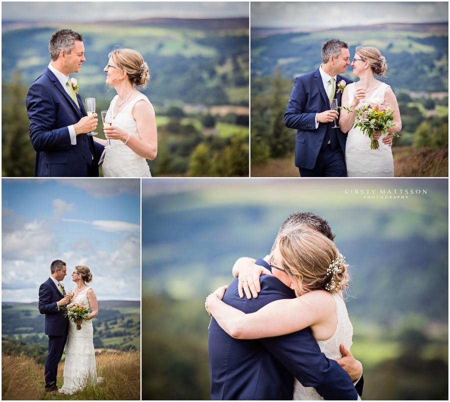 pa-weddingphotopgraphy-16