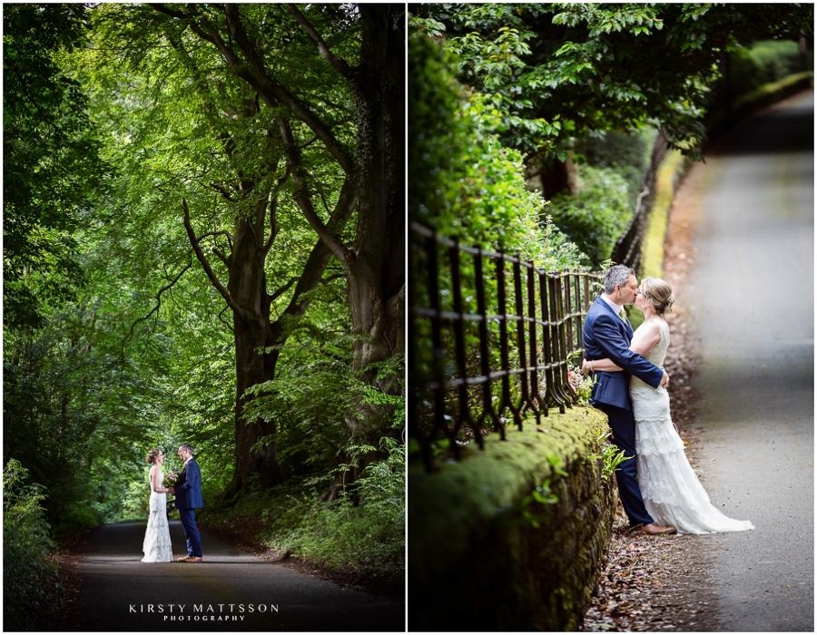pa-weddingphotopgraphy-17