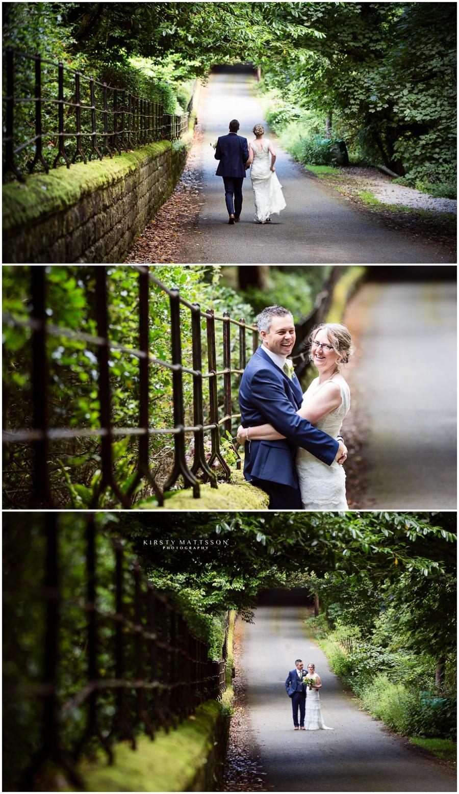 pa-weddingphotopgraphy-18