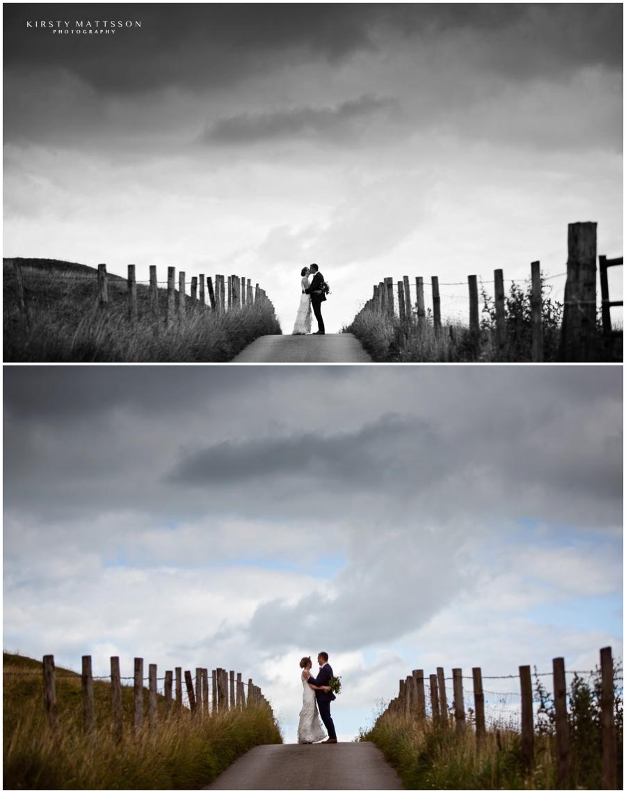 pa-weddingphotopgraphy-19