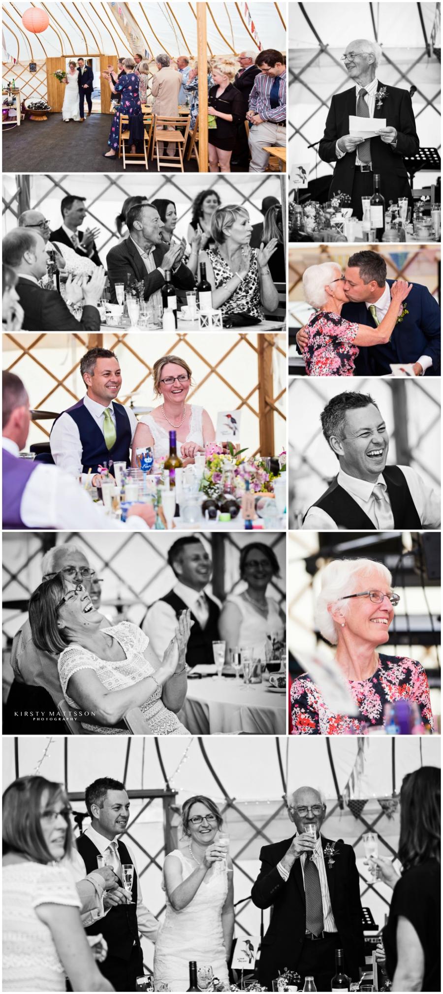 pa-weddingphotopgraphy-23