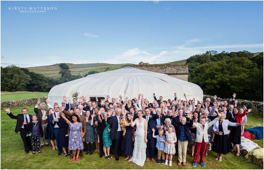 pa-weddingphotopgraphy-24