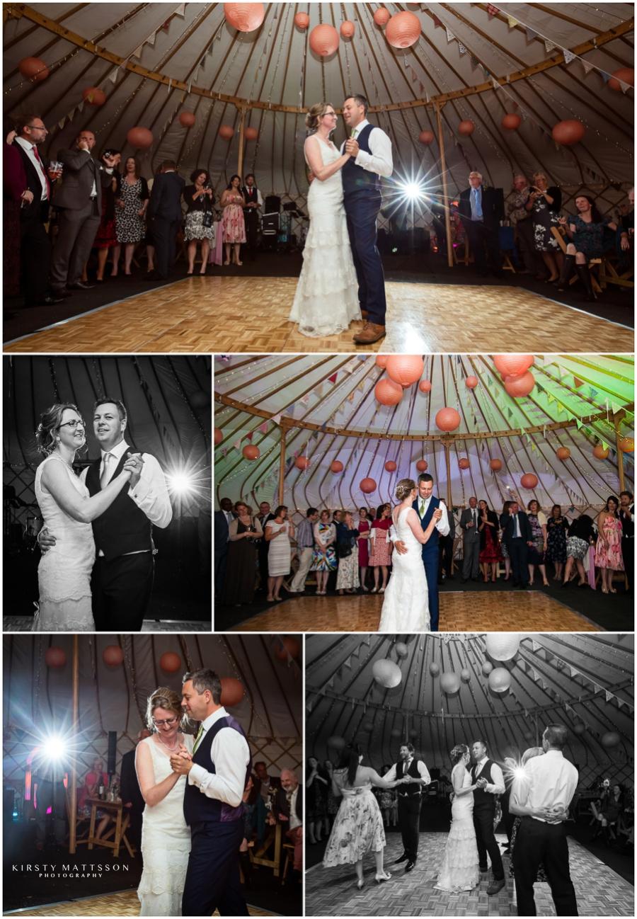 pa-weddingphotopgraphy-25