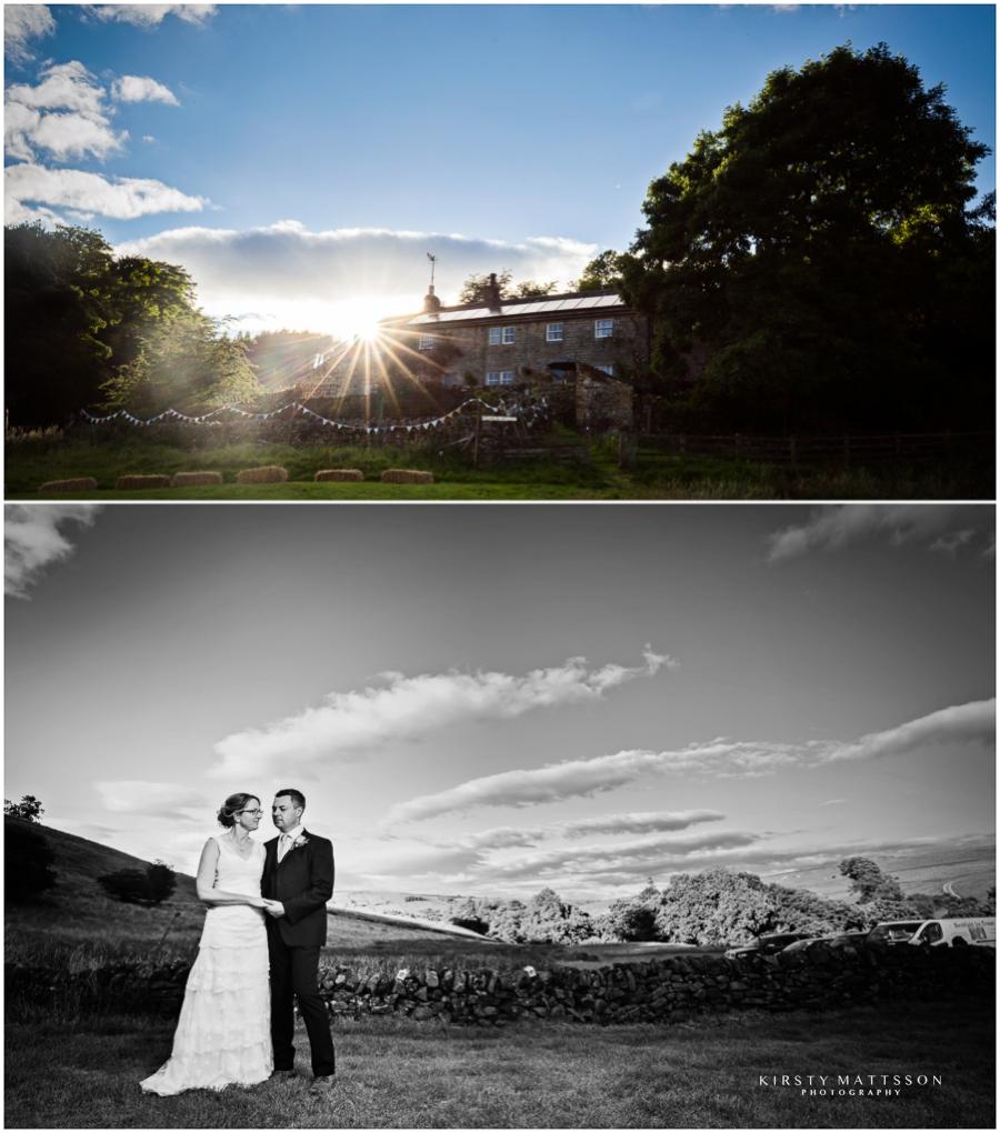 pa-weddingphotopgraphy-27