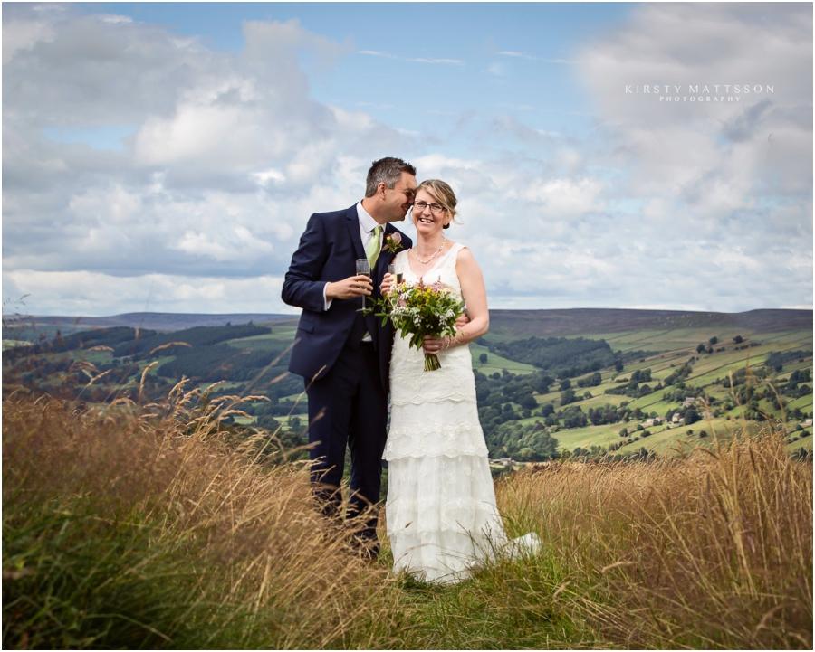 pa-weddingphotopgraphy-31