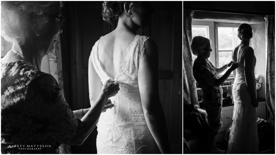 pa-weddingphotopgraphy-6