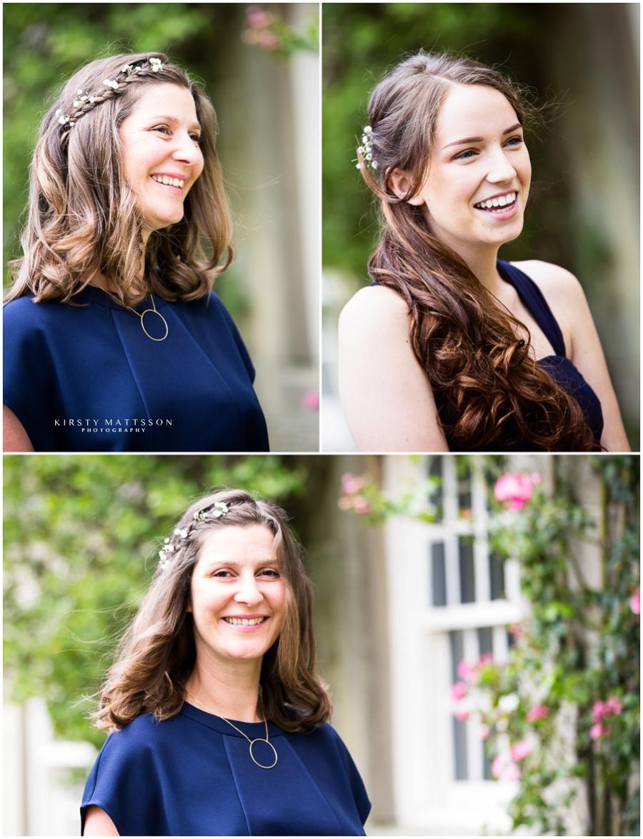 pa-weddingphotopgraphy-7