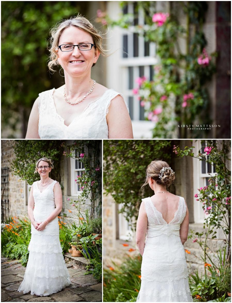 pa-weddingphotopgraphy-8