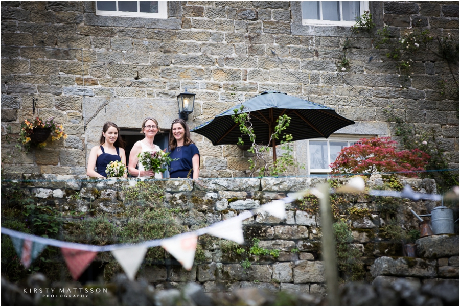 pa-weddingphotopgraphy-9